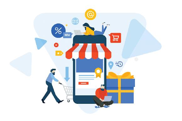 Google-Ads-Shopping