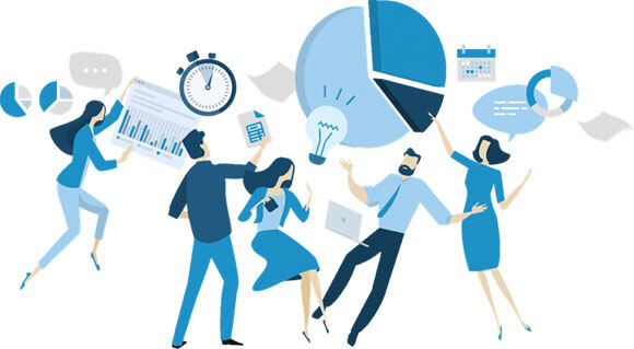 SEO & Digital Advertising