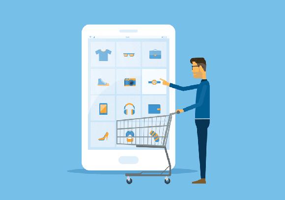 Online-Shopping-Ecommerce-SEO