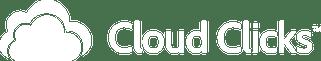 Cloud Clicks Digital Advertising and Digital Marketing Sunshine Coast Logo
