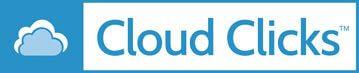 Cloud Clicks Digital Marketing & Advertising Agency Sunshine Coast – Google Ads, Facebook Ads