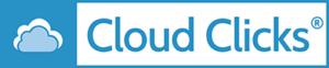 CloudClicks_Logo_B_04