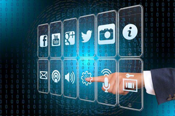 digital-marketing-vs-digital-advertising